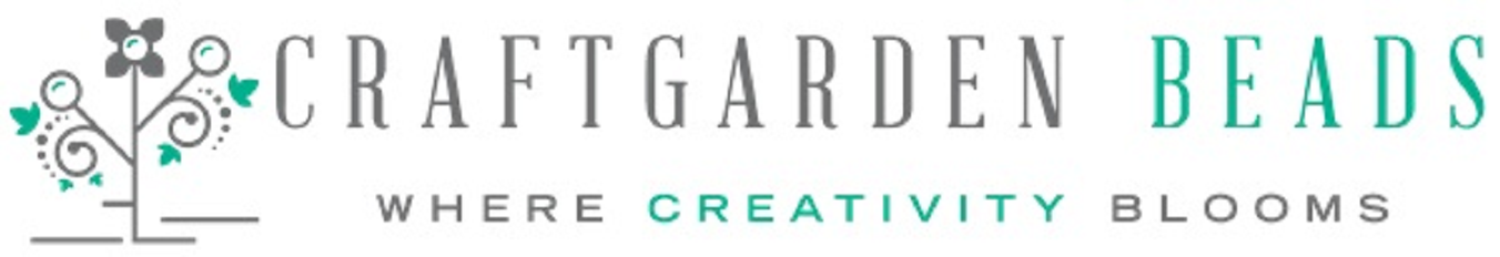 Craftgarden Beads