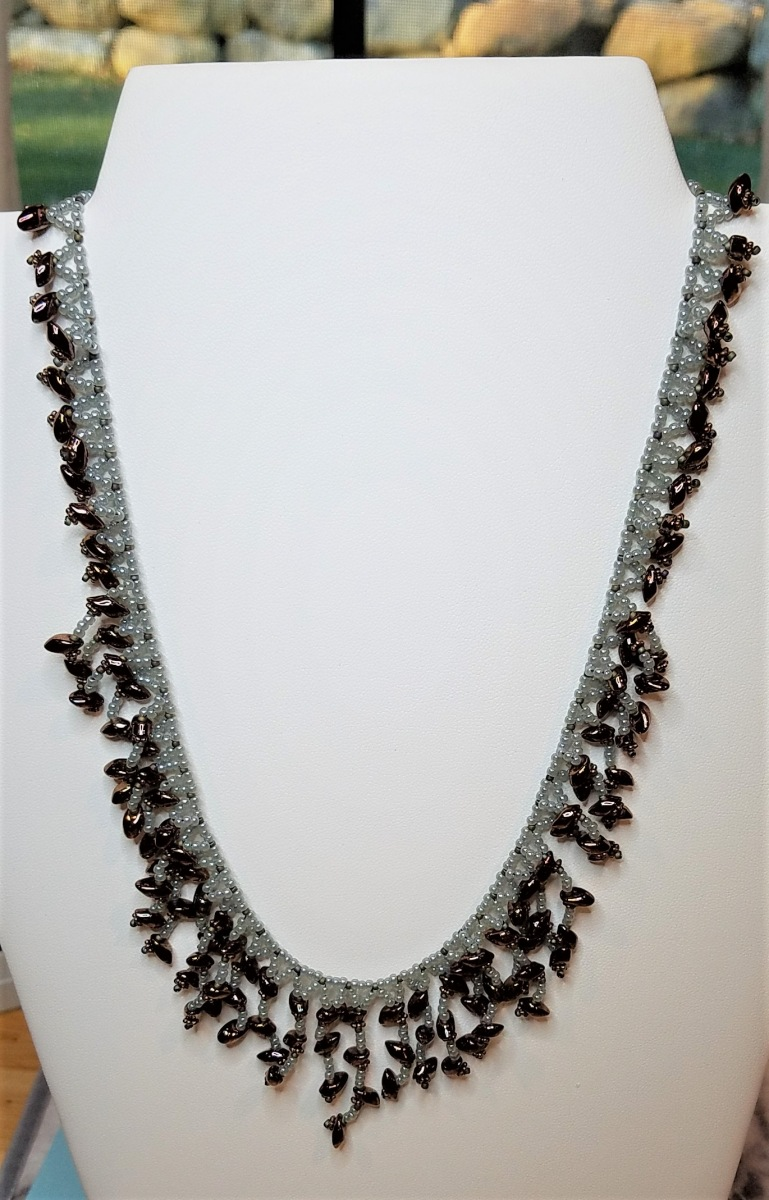 Dangling-Vines-Necklace3