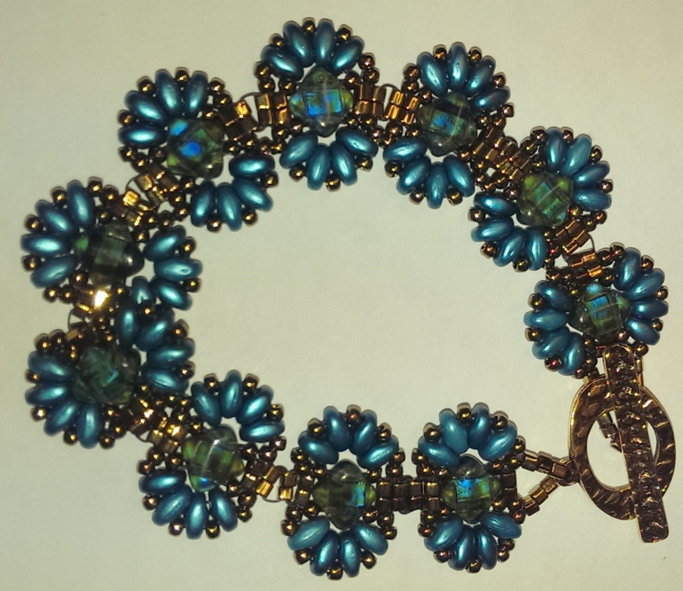 Papillon-Bracelet-3