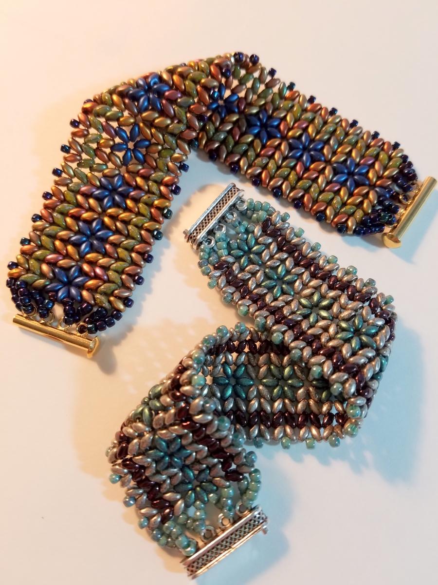 Star-Bracelets-2