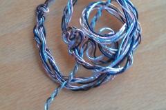 shawl-pin-2